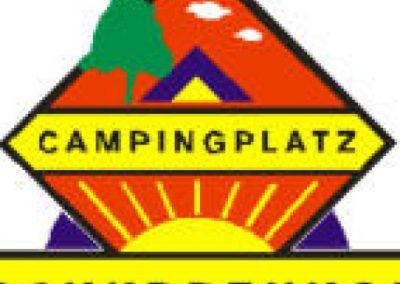 cropped-Camping.jpg